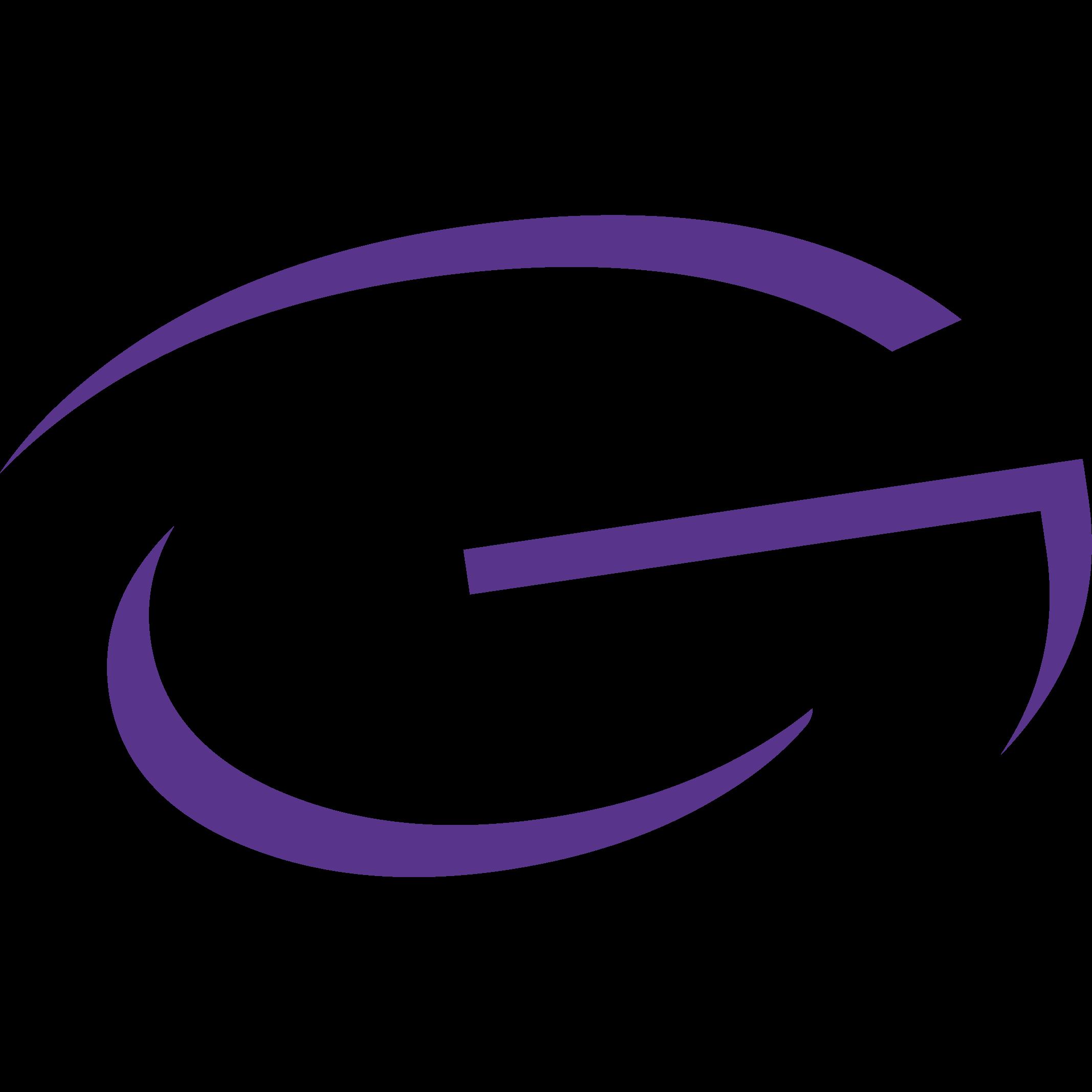 GEBAUER Logo farbig