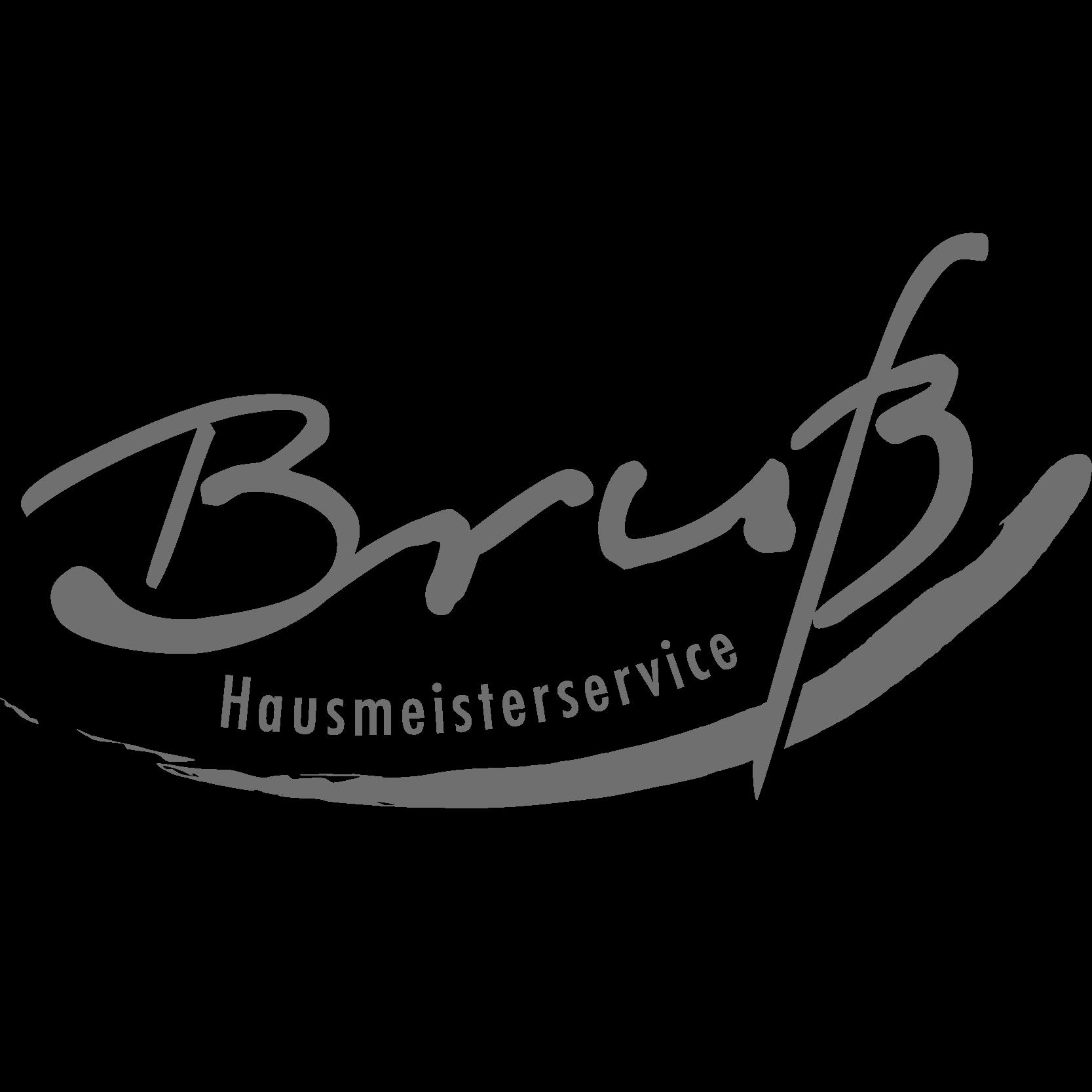Hausmeisterservice Bruss