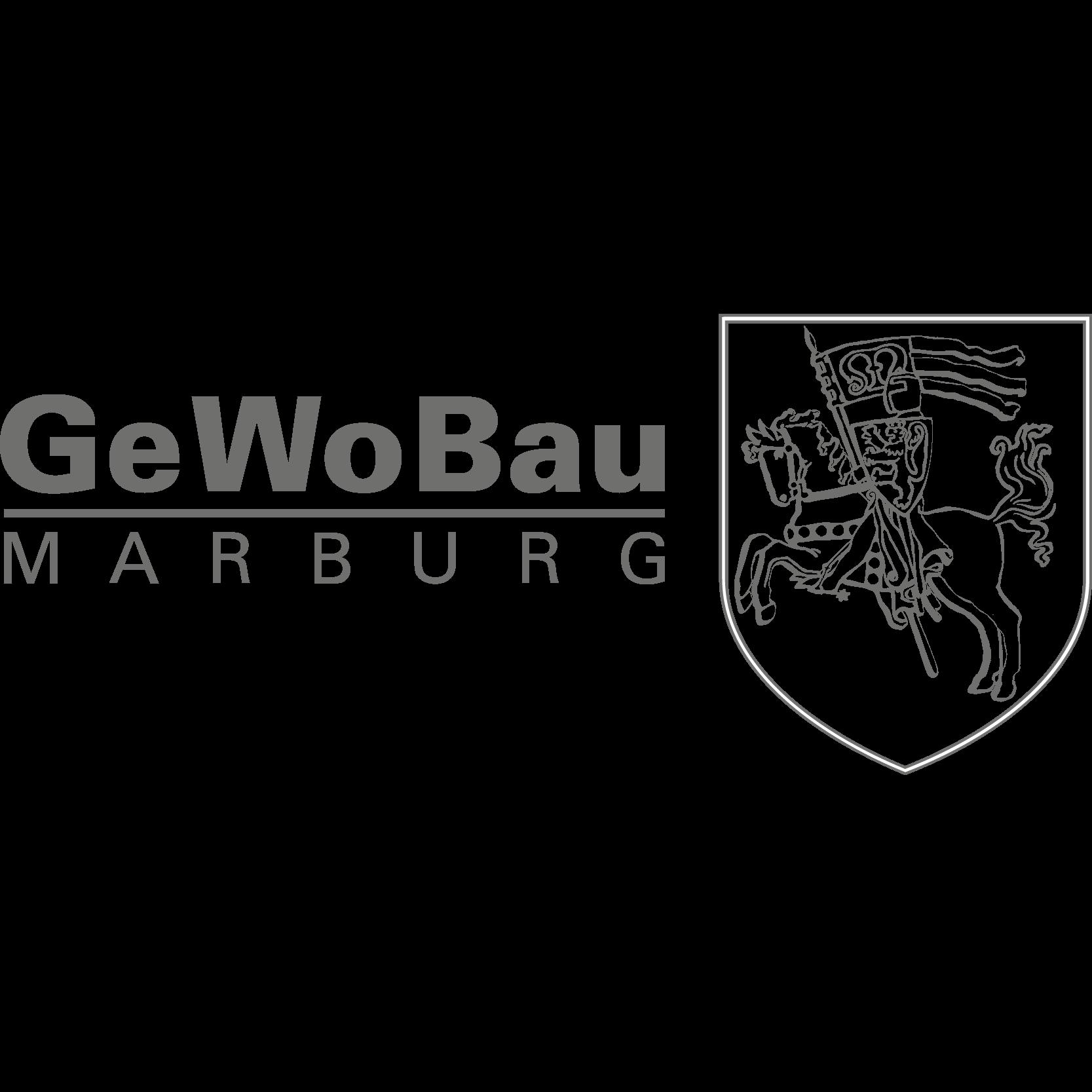GeWoBau - Gemeinnützige Wohnungsbau GmbH Marburg/Lahn