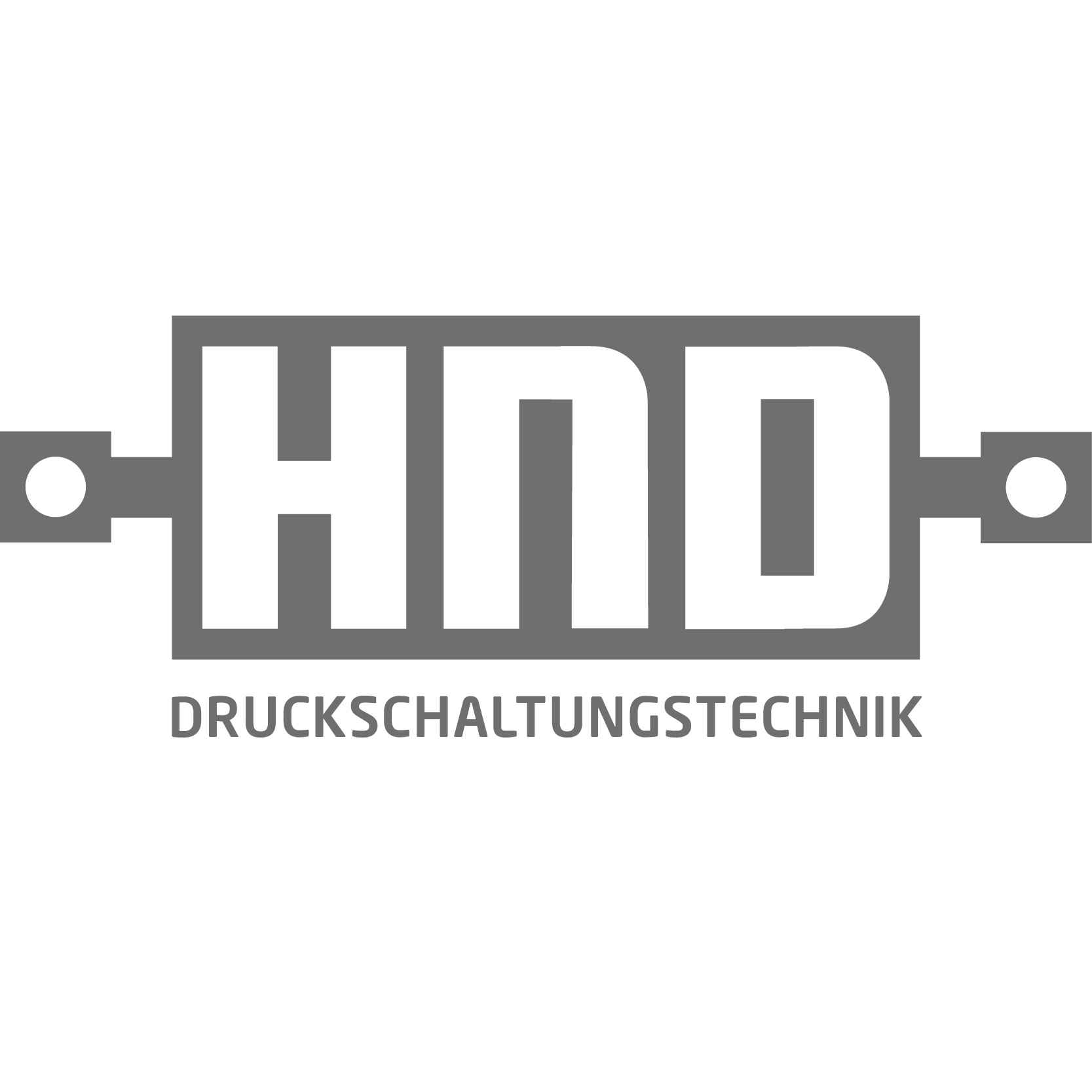 Hans Neukirchner Druckschaltungstechnik GmbH
