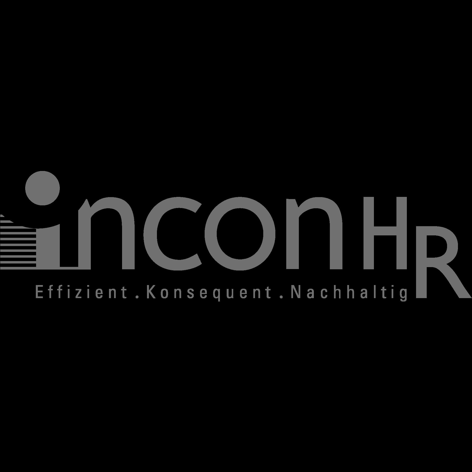 Incon HR