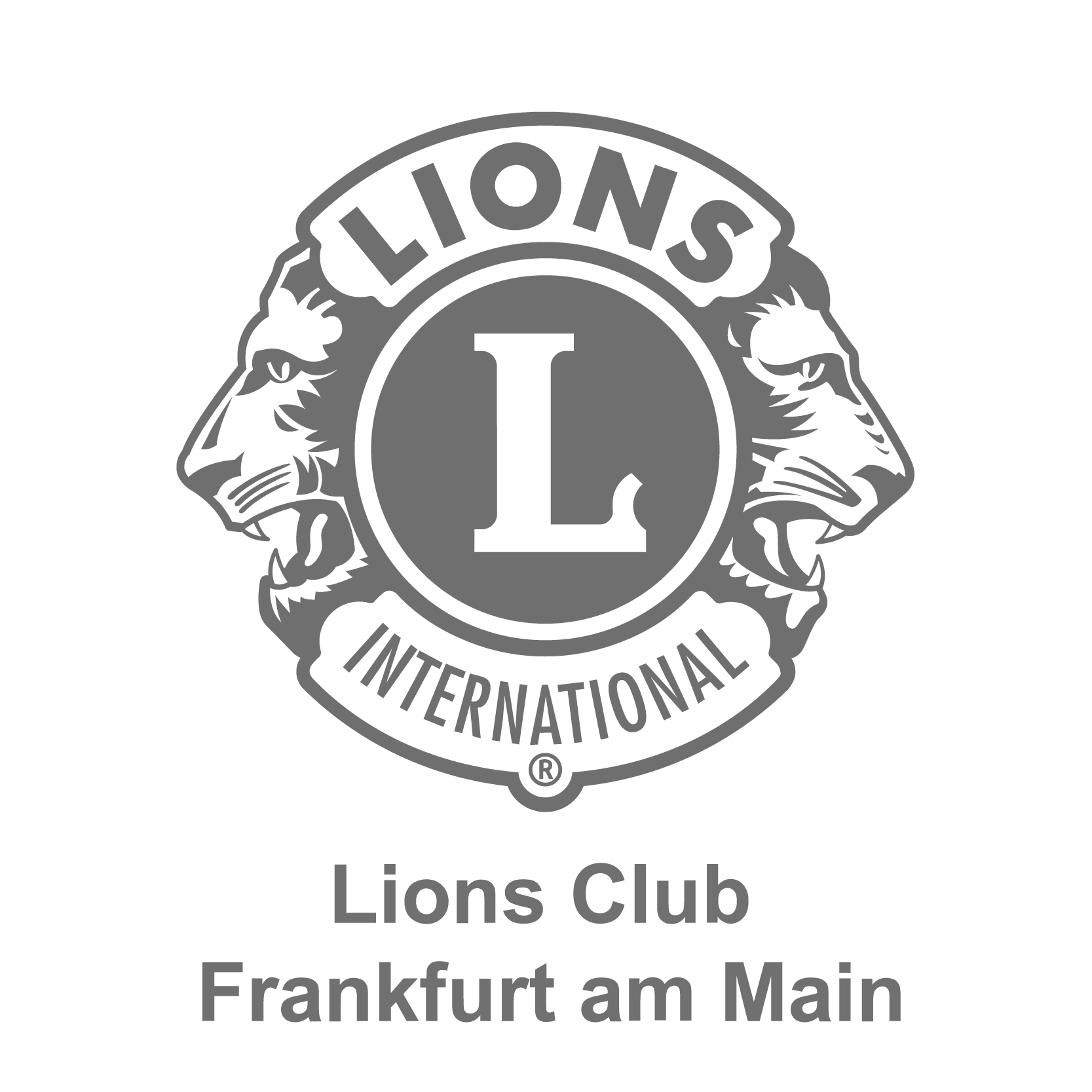 Lions Club - Frankfurt am Main