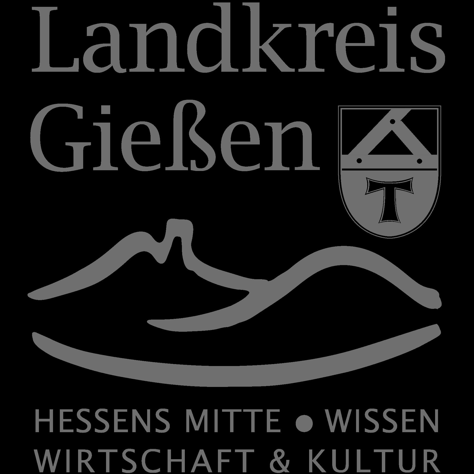 Landkreis Gießen, Stabstelle Tourismus