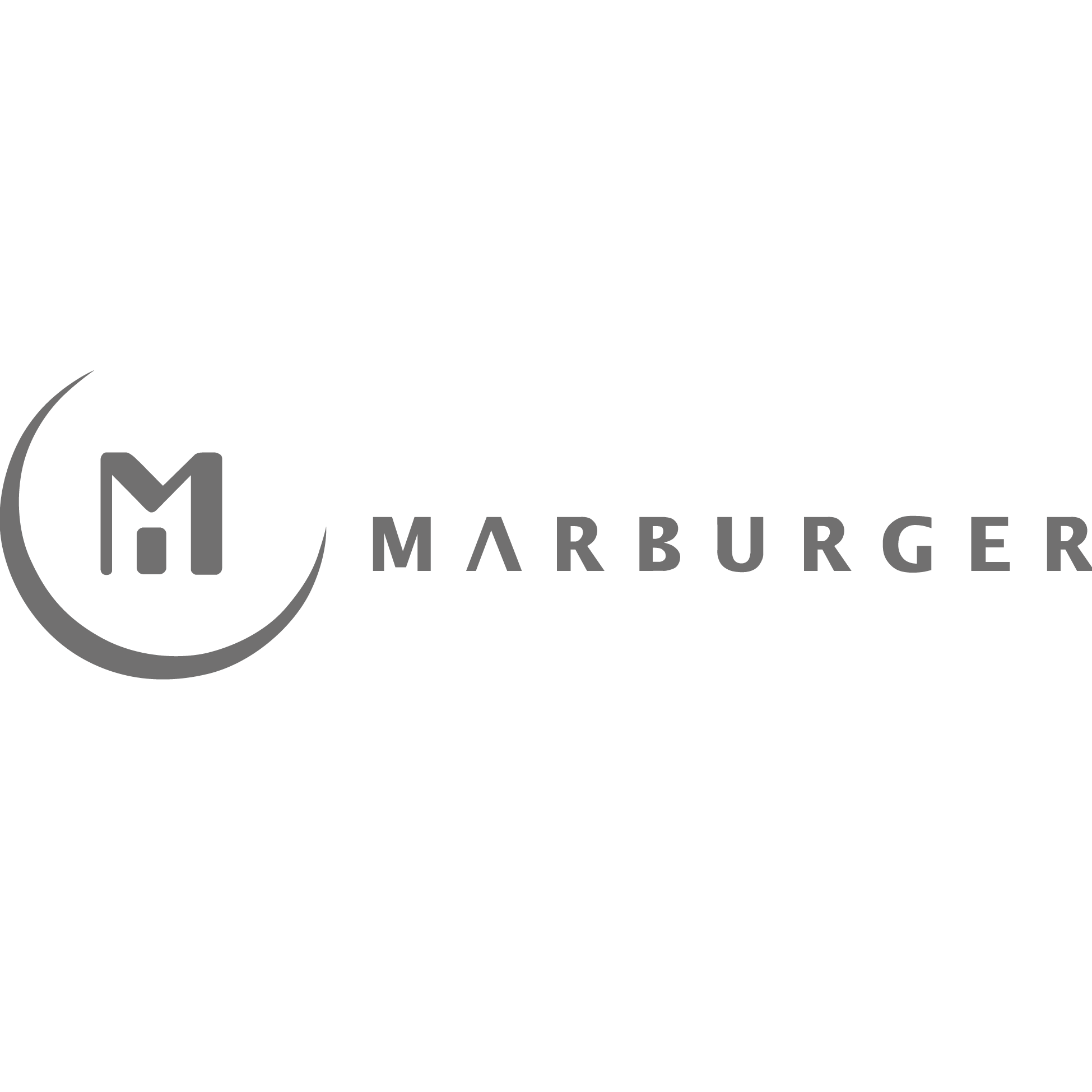 Marburger Lederwaren Knetsch GmbH & Co. KG