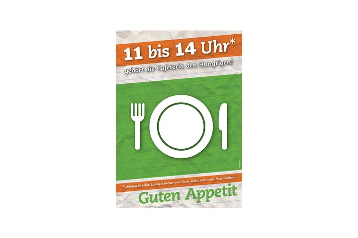 Plakat-UniGI