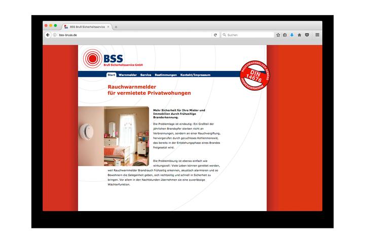 bss-bruss