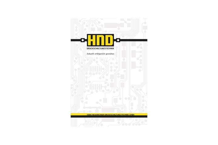 hnd-flyer