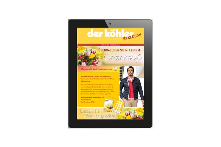 koehler-NL-1503
