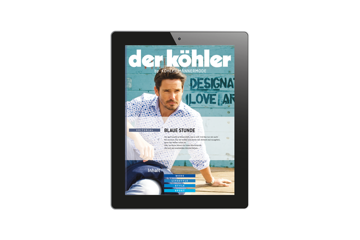 koehler-NL-1504
