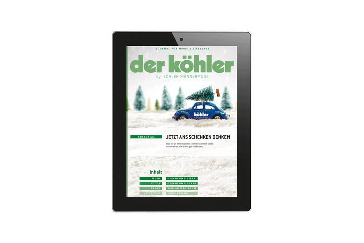 koehler-NL-1512