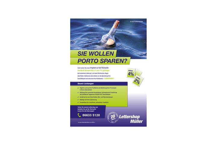 lettershop-flyer