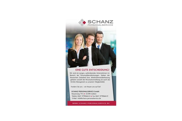 schanz-anz