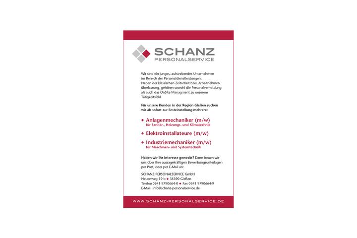 schanz-anz2