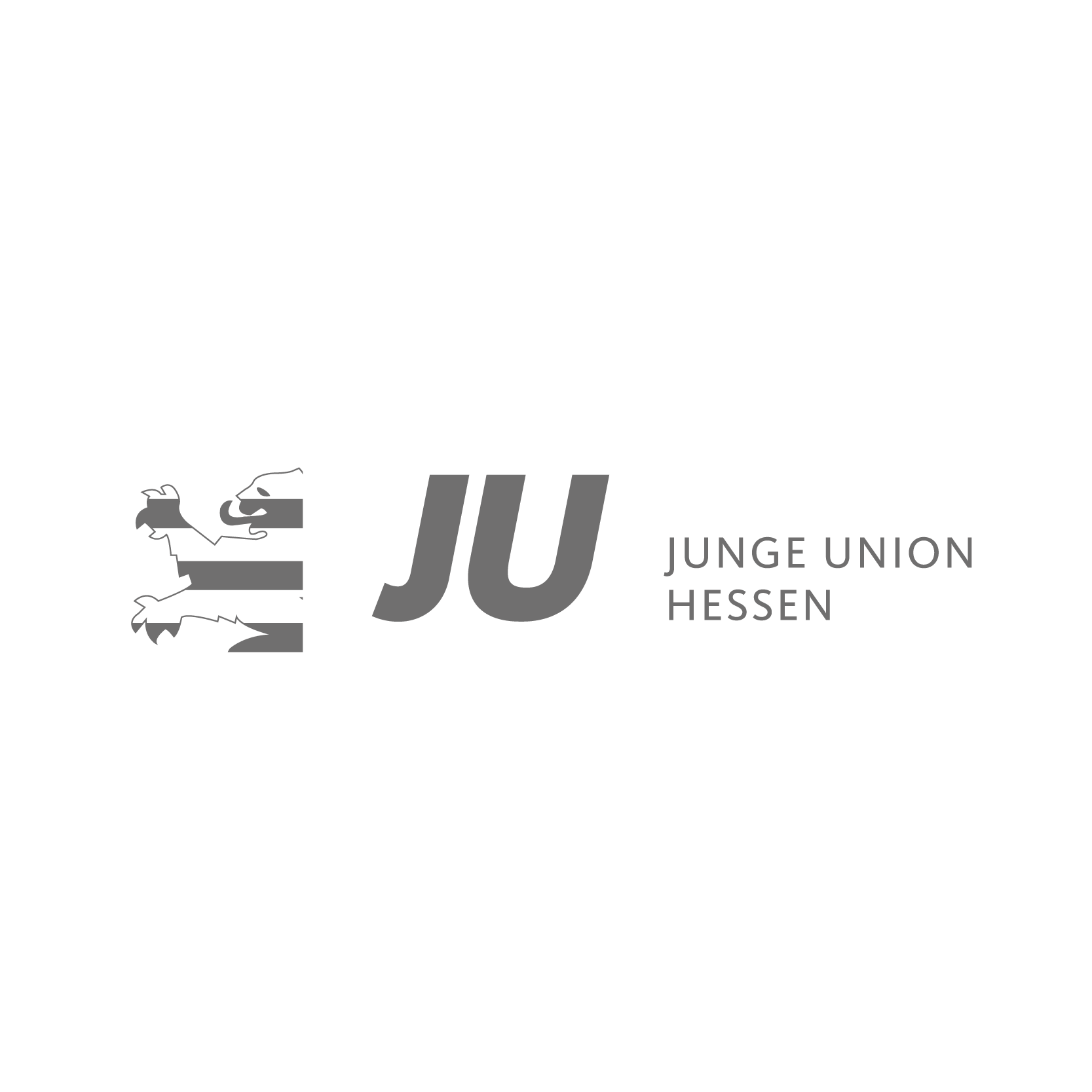 Junge Union Hessen
