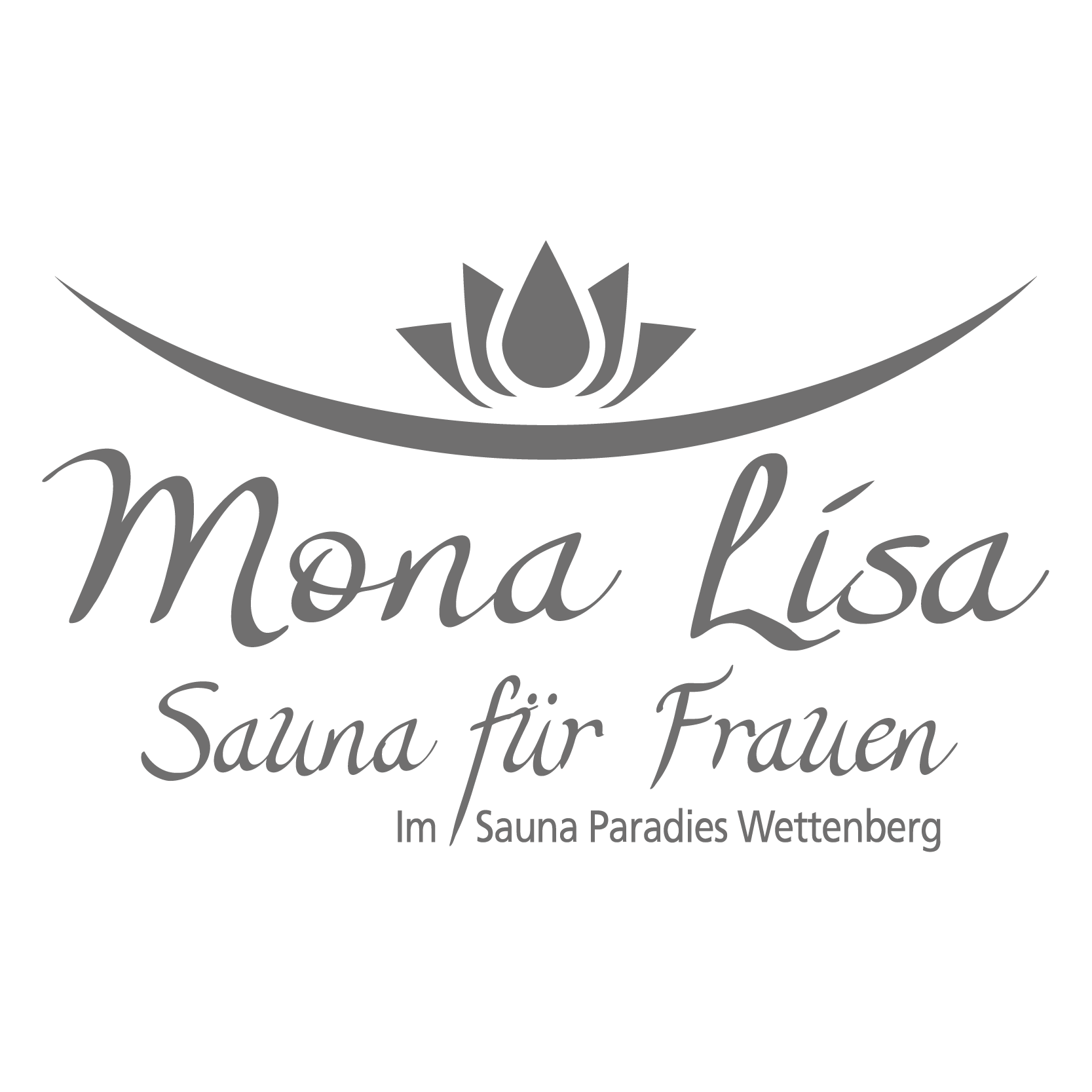 Saunaparadies Wettenberg - Mona Lisa
