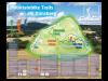 Info-Tafel1_Standort_Gipfel