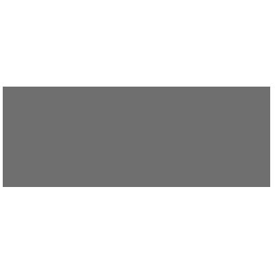 Moselland Touristik