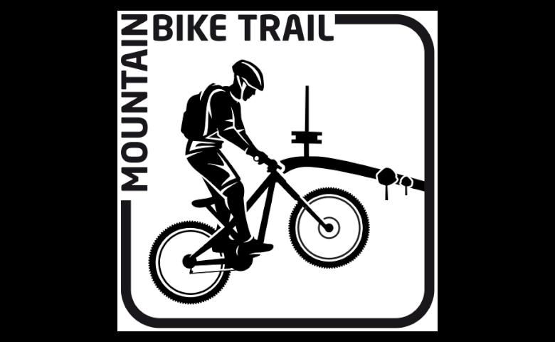 Logo_Trail_Final_200707